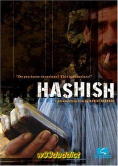 #w33daddict #BubbleHash #WaterHash #Hash #Haschisch #Resin #Pollen #Maroc #Liban #Nepal #Stoners #Smokers ...