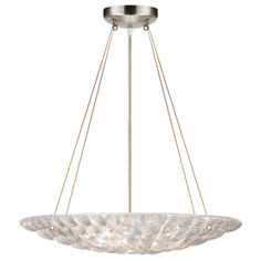 843040ST | Fine Art Lamps