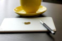 Mit dem iPad drucken – Wie geht das?