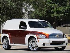47 Best Hhr S Images Chevy Hhr Chevy Chevrolet