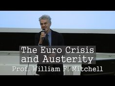 ...the concern that Finnish people have for the future of their nation given that the conservative government is signalling it wants to impose an extreme form of economic austerity in an economy that is already in recession.