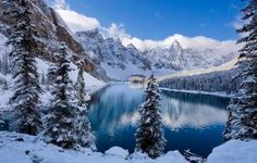 (1) Beautiful Kashmir Tour 8 Night / 9 Days. Holiday package to Srinagar,Gulmarg,Pahalgam,Patnitop,Jammu for 9 Days/ 8 Nights