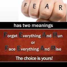 I choose the second one:)