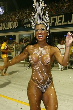 Rio de janeiro sexy girls