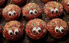 Die schnellsten und besten Muffins überhaupt 3