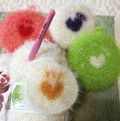 드디어 발도안 완성!ㅋㅋ;; 이웃님들 별로없지만, 나눔하고 싶어서 손그림..아니 발그림 그렸어요^^; 설명... Creative Bubble, Crochet Projects, Diy And Crafts, Knit Crochet, Bubbles, Crochet Patterns, Quilts, Knitting, How To Make