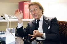 Alitalia, Etihad riapre le assunzioni partendo dai vertici: Montezemolo designato presidente della compagnia aerea | The Horsemoon Post