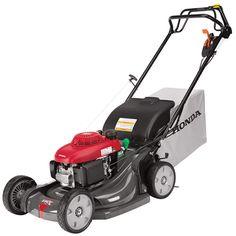 9 Mowers Ideas Mower Lawn Mower Turn Ons