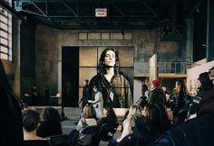 Annie Leibovitz in Zurich - queen of portraiture - Media Frontier Annie Leibovitz Portraits, Annie Leibovitz Photography, Zurich, Ladies Day, Portrait Photography, Queen, Female, Celebrities, Artist