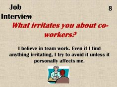 15 Interview Questions & Their Best Possible Answers. Best way to answer frequently asked HR Interview Questions for Freshers on. Job Interview Answers, Job Interview Preparation, Interview Questions And Answers, Job Interview Tips, Job Interviews, Interview Techniques, Interview Coaching, Job Resume, Resume Tips
