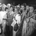 #SilviaTcherassi#miamifashionweek#MIAFW17#MIAFW  #linam_segurablog💼eventos  #linam_segurablog👈🏼eventos  #blogpost#instablog#fashionpost#fashionweek#blogpost#blogideas#blogstyle#bloginstagram#stylepost#stylelife#linam_segurablog#blogs