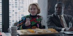 'Office Christmas Party' Trailer: All of Chicago Is Invited to This Insane Holiday Shindig