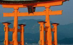 Viaggio in Giappone | Itsukushima: il santuario nell'acqua | Latitudeslife