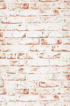 Killa | Novidades em papel de parede | Padrões de papel de parede | Papel de parede dos anos 70