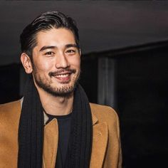 Quora 3 Answers What Is The Best Classic Haircut For An Asian Male Handsome Asian Men, Hot Asian Men, Asian Men Hairstyle, Asian Male Hairstyles, Japanese Hairstyles, Men Hairstyles, Godfrey Gao, Tips Belleza, Men's Grooming