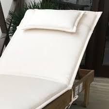 Sun lounger cushion 200cm (ΞΥΛΙΝΑ ΕΠΙΠΛΑ ΚΗΠΟΥ / Μαξιλάρια εξωτερικού χώρου) - Εισαγωγή & εμπόριο προϊόντων εμποτισμένης ξυλείας για εξωτερική χρήση. Sun Lounger Cushions, Outdoor Furniture, Outdoor Decor, Mattress, Pillows, Bed, Home Decor, Decoration Home, Stream Bed