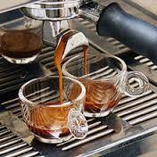 "Fakta Unik "" Espresso"" Yang Tidak di Ketahui | CoffeeCangkir"