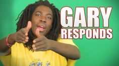 Gary Responds To Your SKATELINE Comments Ep. 159 – Body Varials, Daewon Song, Koston x Supreme:… #Skatevideos #Body #Comments #daewon #gary
