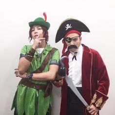 THハロパ大阪おぼえがき |まめごはんのマメ日記 Turkey Fan, Jang Keun Suk, You're Beautiful, Korean Actors, Peter Pan, The Twenties, Halloween Party, Captain Hat, I Am Awesome