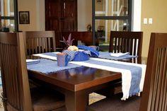 Proyectos especiales: decoración de interior en Hotel Boutique by the Museo, Mérida. | Special project: interior design for Hotel Boutique by the Museo, at Merida.   #kukulboutik #artesaniaydiseñomexicano #casakukul