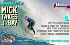 NC Sports 24 July| #1 News Source for Sail, Surf & more! AC35 Update:  The Aussies pull out as the Challenger Of  Record;Sebastien Destremau  in an exclusive chat with Francesco Bruni; in Helsinki at 49er & 49er Fx European Championship;Victor Fernandez and Daida Moreno  take the PWA in Pozo, Grand Canaria.  Mick Fanning seals a precious  second ASP-WCT season victory at th J-Bay Open