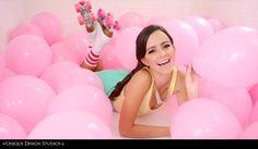 Sweet Sixteen, Senior, Quinces Photography, quinces photography, quinceanera, quinces photo shoot, quince ideas, sweet sixteen