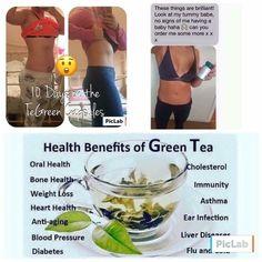 M_598e82adf0928297160b3b11 Tegreen Capsules, Green Tea Capsules, Bone Health, Oral Health, Green Tea Tablets, Getting Rid Of Bloating, Galvanic Spa, Green Tea Benefits, Cellular Level