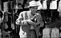 Ιταλικές ταινίες αφιέρωμα στον Nino Manfredi στον θερινό κινηματογράφο της ΚΕΠΑ Βέροιας