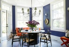 Binnenkijken 1or2 Cafe : 350 best living and dining images on pinterest dining rooms
