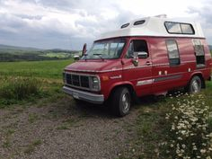 Camping cars droles camping cars tranges et insolites for Kijiji sherbrooke meuble a donner