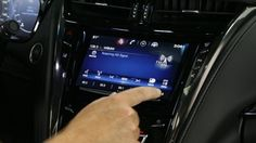 """Survey Shows Many High-Tech Car Features Go Unused"" from Consumer Reports #Survey #Shows #Many #High-Tech #Car #Features #Go #Unused #Technology #News"
