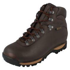 United Footwear - Mens Hi-Tec Lace Up Ankle Boots BERNINA WP, £29.99 (http://united-footwear.co.uk/mens-hi-tec-lace-up-ankle-boots-bernina-wp/)