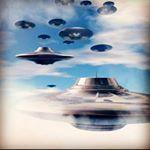 881 отметок «Нравится», 35 комментариев — ZAMAN.YOLCUSU (@ufo.mufon) в Instagram: «#extraterrestrial #ufo #uzay #u #moon #mars #space #s #galaxy #evren #karma #kain #kainat#area51…»