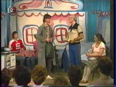 Konec komunismu v Československu. (ČT, 2004) Ronald Mcdonald, Family Guy, Guys, Youtube, Fictional Characters, Sons, Fantasy Characters, Boys, Youtube Movies