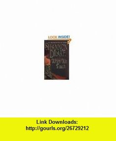 Shannon Drake 4  / When We Touch, Princess of Fire, Come The Morning, Seize The Dawn Shannon Drake ,   ,  , ASIN: B003294VP6 , tutorials , pdf , ebook , torrent , downloads , rapidshare , filesonic , hotfile , megaupload , fileserve