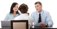Szukasz pracy lub pracownika? Sprawdź rekomendacje znajomych