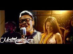 """Matchmaker"" - AJ Rafael (Official Music Video)"