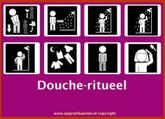 dagritmekaart handen wassen - gratisbeloningskaart.nl Love My Kids, Social Stories, Time Management, Adhd, Planer, Schedule, Activities For Kids, Coaching, Words