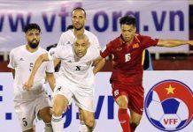 ĐT Việt Nam cần lưu ý hai điều trước trận đấu với Jordan Asia Cup, Fifa, Jordans, Sports, Tops, Hs Sports, Sport