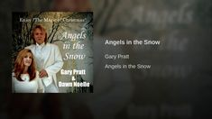 Angels in the Snow Christmas Angels, Snow, Entertaining, Music, Youtube, Movie Posters, Musica, Musik, Film Poster