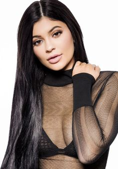 Kylie Jenner 's family has got her back. According to Us Weekly , the make-up mogul turned to her mom, Kris Jenner, and . Kylie Jenner Height, Trajes Kylie Jenner, Kylie Jenner Look, Kendall And Kylie Jenner, Kylie Jenner Photoshoot, Kyle Jenner, Kourtney Kardashian, Kardashian Jenner, Kardashian Fashion