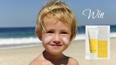 Win a hamper with Lamelle's new skin protection treatment Helase Helase actively protects and heals your family's skin from sun damage. Protector Solar, Golden Rule, Clean Beauty, Sunscreen, Sensitive Skin, Natural Remedies, Herbalism, Skin Care, Health