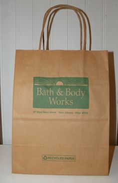 Bath And Body Works Discontinued Soaps 61 Best Ideas 90s Childhood, Childhood Memories, Black And White Swimsuit, Remember The Time, 90s Nostalgia, 90s Kids, Sweet Memories, The Good Old Days, Bath And Body Works