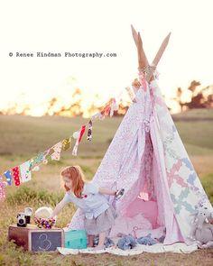 photo cute amazing gorgeous tent