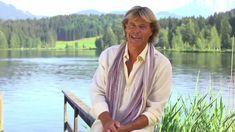 Hansi Hinterseer - Lieb mich noch mal (+zoznam videí)
