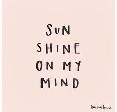 zonneschijn op mijn hoofd ☄ (overbelichte foto, zon weerkaatsing op u gezicht of streepjes schaduw op u gezicht )
