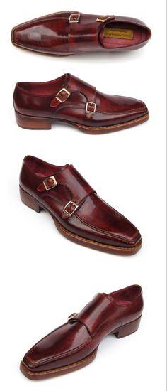 Men's Shoes, Shoe Boots, Dress Shoes, Shoes Men, Men's Fashion, Latex Fashion, Gothic Fashion, H M Men, Vintage Men