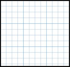 Blank Bar Graph Worksheet So You Child Can Create His Own Poll
