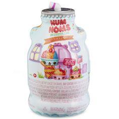 Lol Dolls, Barbie Dolls, Toys For Girls, Kids Toys, Num Noms Toys, Unicorn Water Bottle, Mystery, Lipgloss, Toys Shop