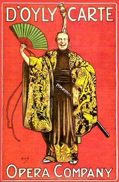 1948The Mikado - The Mikado - Wikipedia, the free encyclopedia